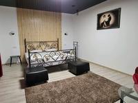 1-комнатный дом посуточно, 50 м²