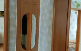 3-комнатная квартира, 62.5 м², 2/5 этаж, 3 мкр 12 за 8.5 млн 〒 в Лисаковске
