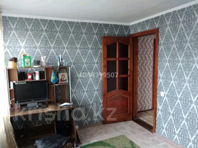 4-комнатный дом, 77 м², 444 сот., Болмана 53 за 7 млн 〒 в Жезказгане — фото 2
