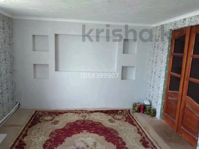 4-комнатный дом, 77 м², 444 сот., Болмана 53 за 7 млн 〒 в Жезказгане — фото 5