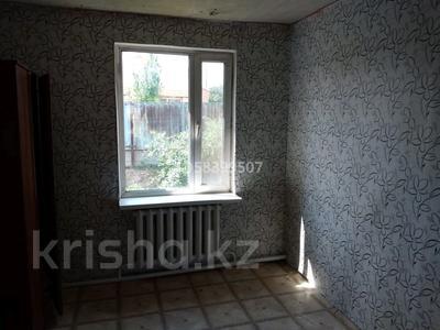 4-комнатный дом, 77 м², 444 сот., Болмана 53 за 7 млн 〒 в Жезказгане — фото 6