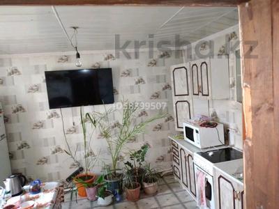 4-комнатный дом, 77 м², 444 сот., Болмана 53 за 7 млн 〒 в Жезказгане — фото 7