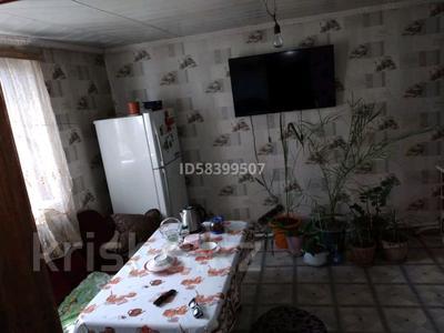 4-комнатный дом, 77 м², 444 сот., Болмана 53 за 7 млн 〒 в Жезказгане — фото 8