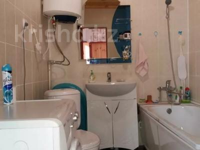 3-комнатный дом, 55 м², 9 сот., Узбекская за 7.5 млн 〒 в Усть-Каменогорске — фото 2