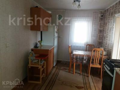 3-комнатный дом, 55 м², 9 сот., Узбекская за 7.5 млн 〒 в Усть-Каменогорске — фото 3