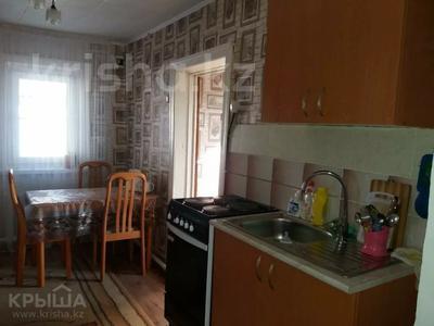 3-комнатный дом, 55 м², 9 сот., Узбекская за 7.5 млн 〒 в Усть-Каменогорске — фото 4