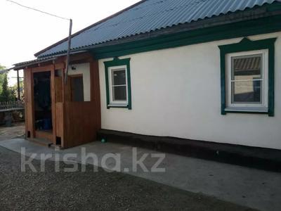 3-комнатный дом, 55 м², 9 сот., Узбекская за 7.5 млн 〒 в Усть-Каменогорске — фото 5
