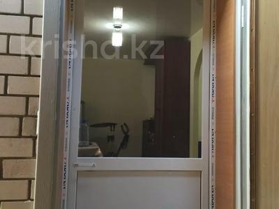 Дача с участком в 6.83 сот., Келешек за 8 млн 〒 в Актобе — фото 12