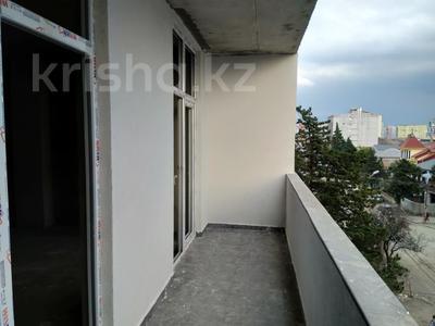 2-комнатная квартира, 47.25 м², 2/12 этаж, Георгия Брцкинвале 88 за ~ 7.9 млн 〒 в Батуми — фото 10
