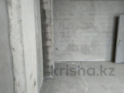2-комнатная квартира, 47.25 м², 2/12 этаж, Георгия Брцкинвале 88 за ~ 7.9 млн 〒 в Батуми — фото 11