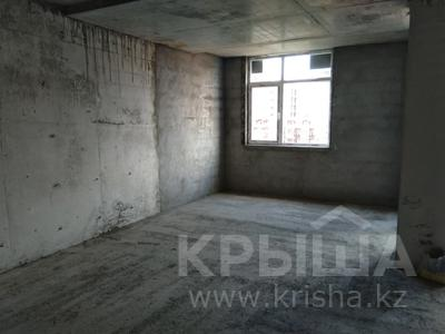 2-комнатная квартира, 47.25 м², 2/12 этаж, Георгия Брцкинвале 88 за ~ 7.9 млн 〒 в Батуми — фото 12