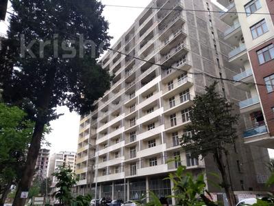 2-комнатная квартира, 47.25 м², 2/12 этаж, Георгия Брцкинвале 88 за ~ 7.9 млн 〒 в Батуми — фото 3
