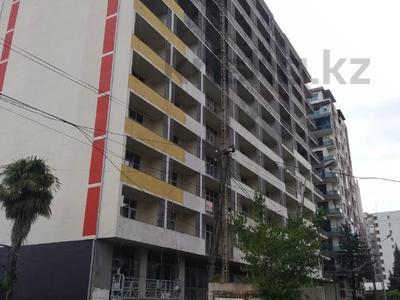 2-комнатная квартира, 47.25 м², 2/12 этаж, Георгия Брцкинвале 88 за ~ 7.9 млн 〒 в Батуми — фото 4