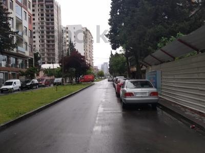 2-комнатная квартира, 47.25 м², 2/12 этаж, Георгия Брцкинвале 88 за ~ 7.9 млн 〒 в Батуми — фото 5