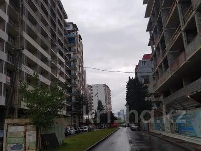 2-комнатная квартира, 47.25 м², 2/12 этаж, Георгия Брцкинвале 88 за ~ 7.9 млн 〒 в Батуми — фото 6