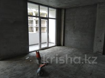 2-комнатная квартира, 47.25 м², 2/12 этаж, Георгия Брцкинвале 88 за ~ 7.9 млн 〒 в Батуми — фото 8