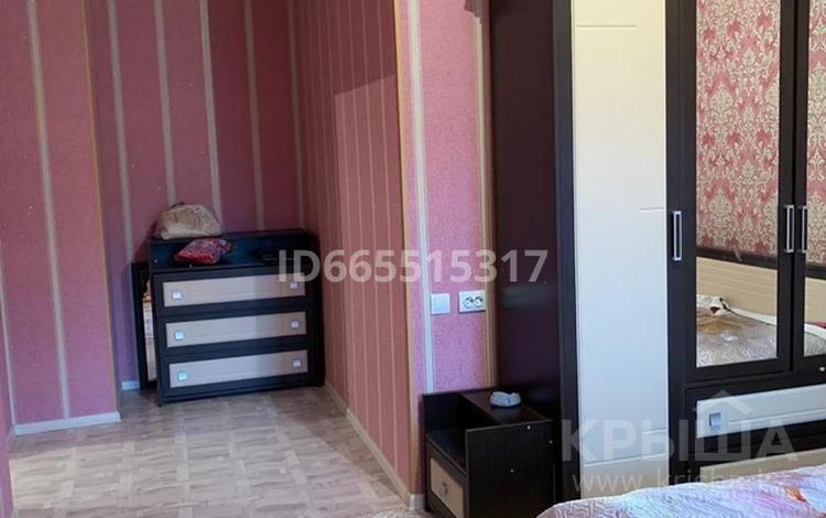 2-комнатная квартира, 57.5 м², 4/5 этаж, Дружбы народов 2 за 16.5 млн 〒 в Усть-Каменогорске