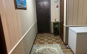 2-комнатная квартира, 68 м², 3/5 этаж, 5 Мкр 8 за 7.3 млн 〒 в Кульсары