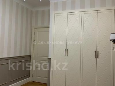 3-комнатная квартира, 96 м², 3/12 этаж, Тажибаевой за 65 млн 〒 в Алматы, Бостандыкский р-н — фото 6
