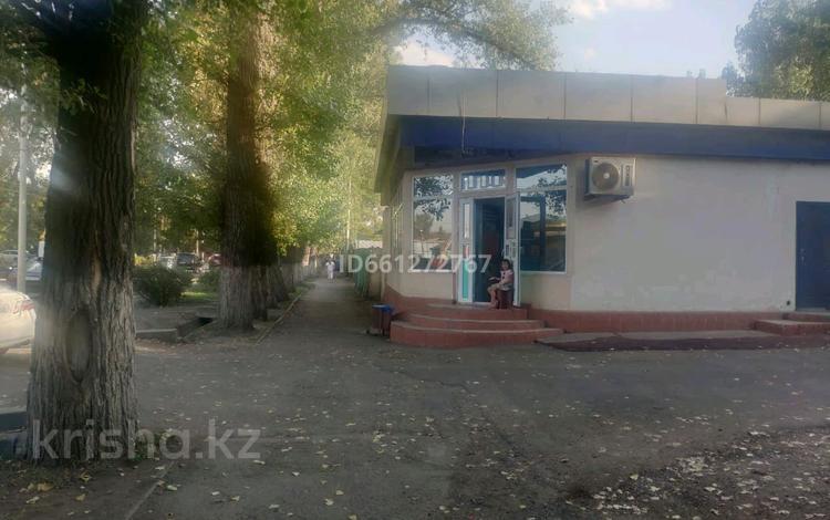 Магазин площадью 160 м², Сейфулина 231А — Успенского за 84 млн 〒 в Алматы