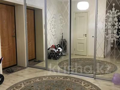 2-комнатная квартира, 68.4 м², 6/9 этаж, проспект Улы Дала 11/2 за 27 млн 〒 в Нур-Султане (Астана), Есиль р-н — фото 5