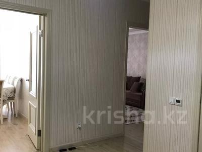 2-комнатная квартира, 68.4 м², 6/9 этаж, проспект Улы Дала 11/2 за 27 млн 〒 в Нур-Султане (Астана), Есиль р-н — фото 6