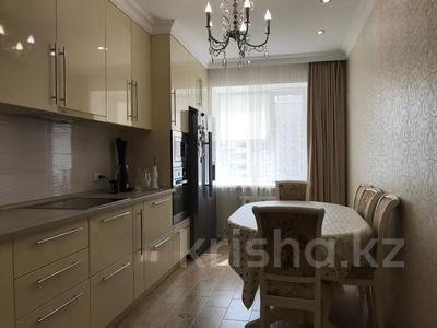 2-комнатная квартира, 68.4 м², 6/9 этаж, проспект Улы Дала 11/2 за 27 млн 〒 в Нур-Султане (Астана), Есиль р-н — фото 7