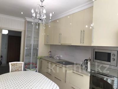 2-комнатная квартира, 68.4 м², 6/9 этаж, проспект Улы Дала 11/2 за 27 млн 〒 в Нур-Султане (Астана), Есиль р-н