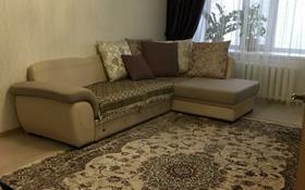 2-комнатная квартира, 64 м², 3/9 этаж помесячно, Туркестан 32 — Улы Дала за 155 000 〒 в Нур-Султане (Астана), Есиль р-н