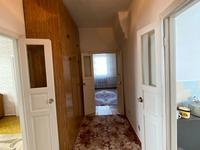 4-комнатный дом, 81.5 м², 41 сот., П.Коктас 33 за 3.5 млн 〒 в Караганде