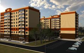 1-комнатная квартира, 45 м², 9/9 этаж, проспект Абая 244 за 9 млн 〒 в Уральске