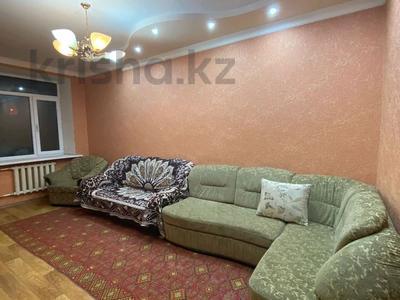 2-комнатная квартира, 45 м², 2 этаж посуточно, Ленина — Бокейханова за 6 000 〒 в Балхаше