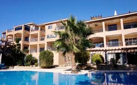 4-комнатная квартира, 121 м², Пафос, Като Пафос за 77 млн 〒