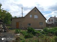 6-комнатный дом, 139 м², 10 сот., Юбилейная 23/4 за 15 млн 〒 в Семее