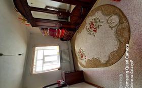 2-комнатная квартира, 50.2 м², 3/4 этаж, Центральный микрорайон 24 — Махамбет даңғылы за 4.6 млн 〒 в Кульсары