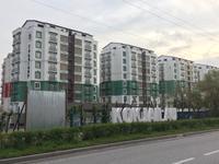 2-комнатная квартира, 51.2 м², 4/9 этаж