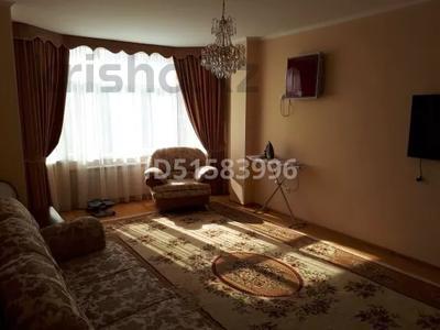 3-комнатная квартира, 84.9 м², 3/9 этаж, Г.Канцева 5 — Валиханова за 25 млн 〒 в Атырау — фото 11