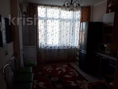 3-комнатная квартира, 84.9 м², 3/9 этаж, Г.Канцева 5 — Валиханова за 25 млн 〒 в Атырау — фото 12