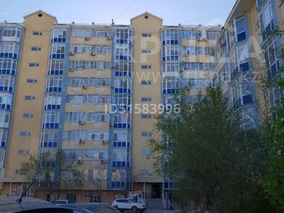 3-комнатная квартира, 84.9 м², 3/9 этаж, Г.Канцева 5 — Валиханова за 25 млн 〒 в Атырау — фото 13