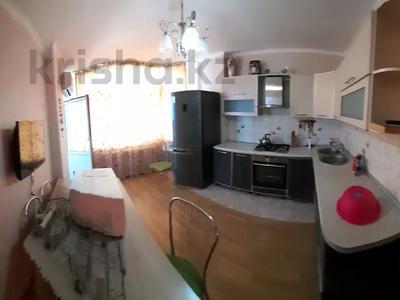 3-комнатная квартира, 84.9 м², 3/9 этаж, Г.Канцева 5 — Валиханова за 25 млн 〒 в Атырау