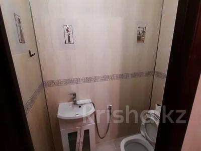 3-комнатная квартира, 84.9 м², 3/9 этаж, Г.Канцева 5 — Валиханова за 25 млн 〒 в Атырау — фото 2
