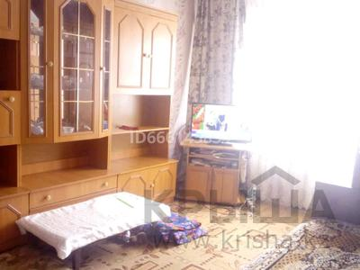 2-комнатная квартира, 43 м², 4/5 этаж, Момышулы 53 — Конаева за 8 млн 〒 в Кентау