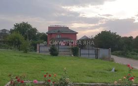 7-комнатный дом, 242 м², 6 сот., Саина — Торайгырова за 95 млн 〒 в Алматы, Ауэзовский р-н