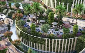 2-комнатная квартира, 105 м², 3/7 этаж, Коре за 30 млн 〒 в Стамбуле