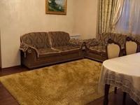 2-комнатная квартира, 81 м², 3/16 этаж на длительный срок, Мангилик Ел 17 — Алматы за 170 000 〒 в Нур-Султане (Астане), Есильский р-н