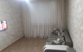 1-комнатная квартира, 44 м², 2/12 этаж помесячно, Акмешит за 110 000 〒 в Нур-Султане (Астана), Есиль р-н