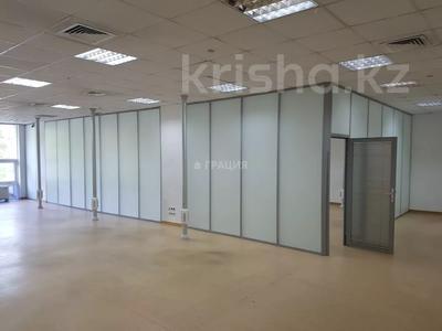 Офис площадью 3000 м², Тимирязева — Маркова за 5 500 〒 в Алматы, Бостандыкский р-н — фото 13