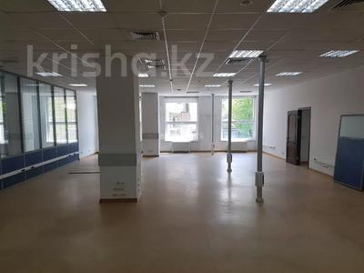 Офис площадью 3000 м², Тимирязева — Маркова за 5 500 〒 в Алматы, Бостандыкский р-н — фото 14
