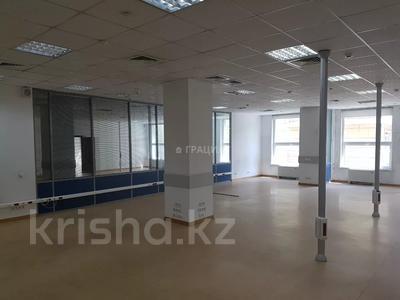 Офис площадью 3000 м², Тимирязева — Маркова за 5 500 〒 в Алматы, Бостандыкский р-н — фото 15
