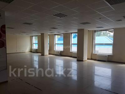 Офис площадью 3000 м², Тимирязева — Маркова за 5 500 〒 в Алматы, Бостандыкский р-н — фото 2
